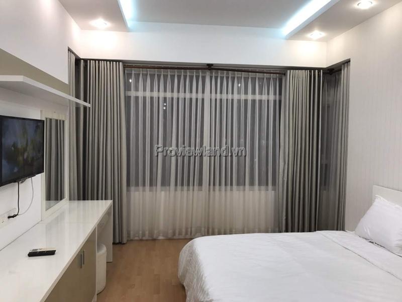 cho-thue-can-ho-Saigon-Pearl-2pn-proviewland-8420-15