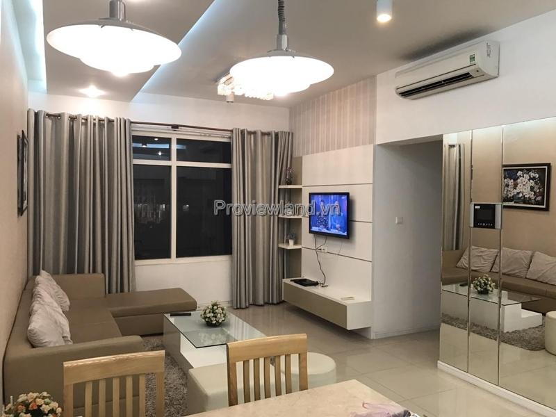 cho-thue-can-ho-Saigon-Pearl-2pn-proviewland-8420-18