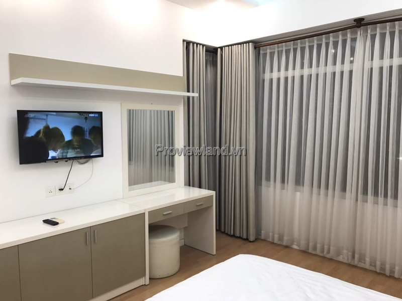 cho-thue-can-ho-Saigon-Pearl-2pn-proviewland-8420-22