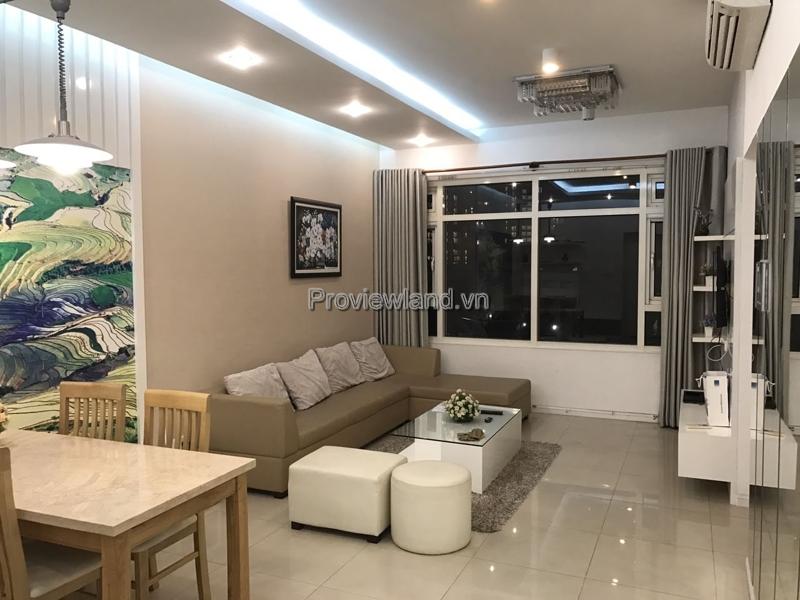 cho-thue-can-ho-Saigon-Pearl-2pn-proviewland-8420-3