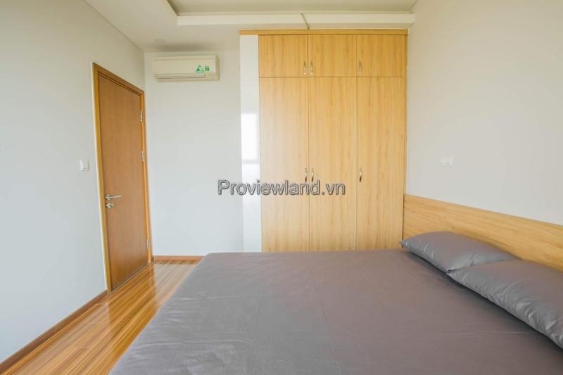 cho-thue-can-ho-Thao-Dien-Pearl-2pn-ntdd-proviewland-4420-14