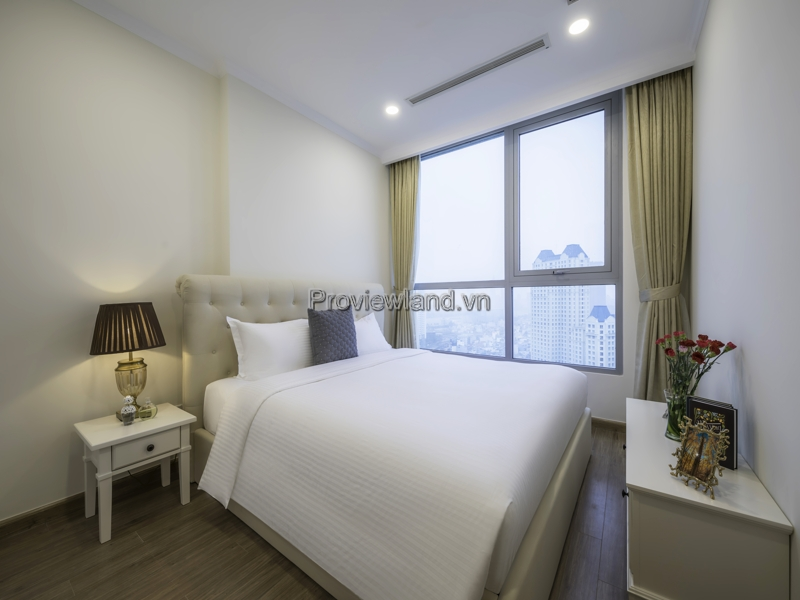 cho-thue-can-ho-Vinhome-Central-Park-1pn-proviewland-10420-4