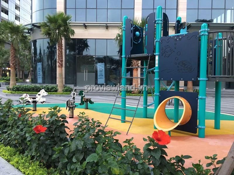 cho-thue-can-ho-tropic-garden-q2-0945