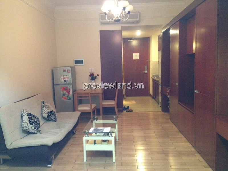 Need for rent apartment studio at The Manor 1 bedroom reasonable price