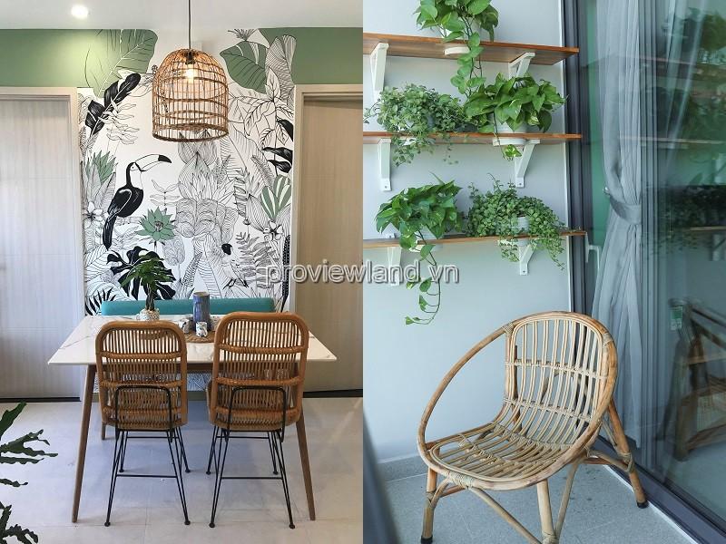 cho-thue-can-ho-tropic-garden-q2-1276