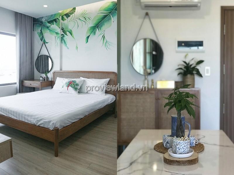cho-thue-can-ho-tropic-garden-q2-1278