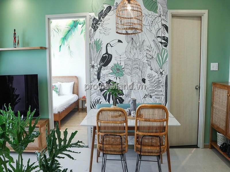 cho-thue-can-ho-tropic-garden-q2-1280