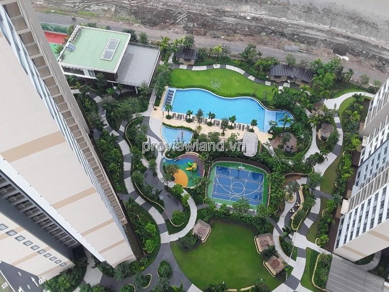 cho-thue-can-ho-tropic-garden-q2-1401