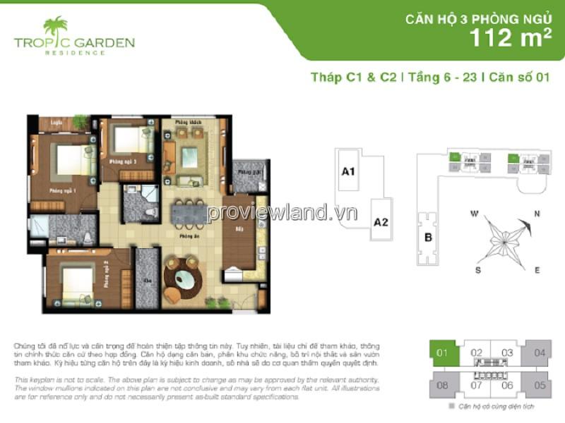 cho-thue-can-ho-tropic-garden-q2-1562