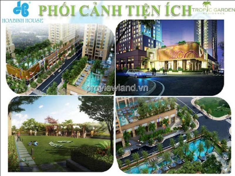 cho-thue-can-ho-tropic-garden-q2-1564