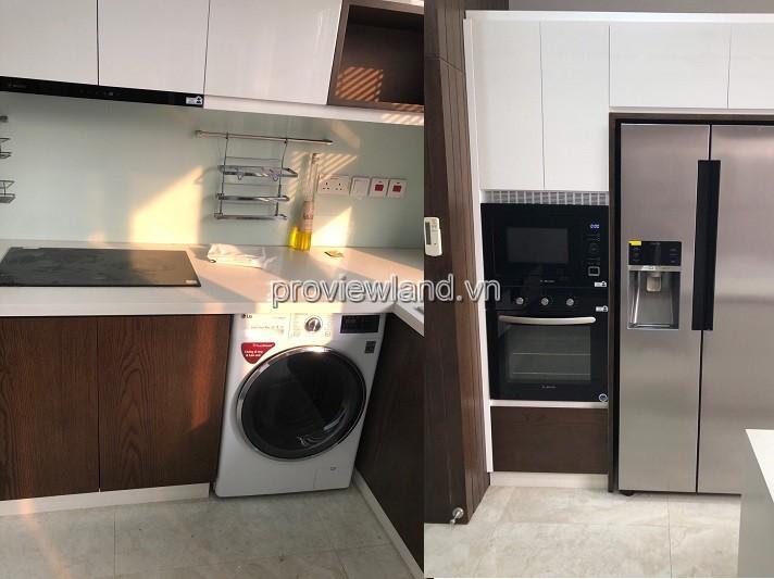 cho-thue-nha-pho-palm-residence-quan-2-3685