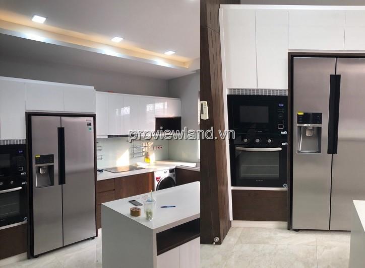 cho-thue-nha-pho-palm-residence-quan-2-3691