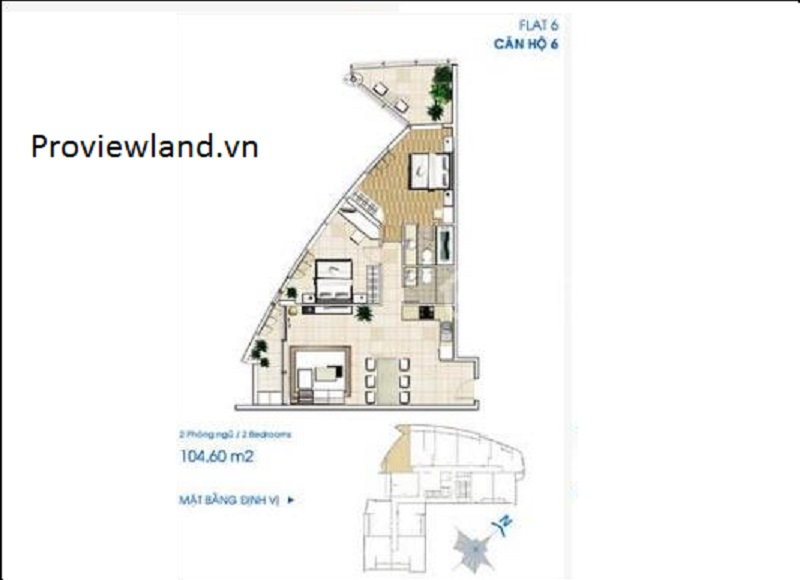 mat-bang-Saling-tower-2pn-proviewland