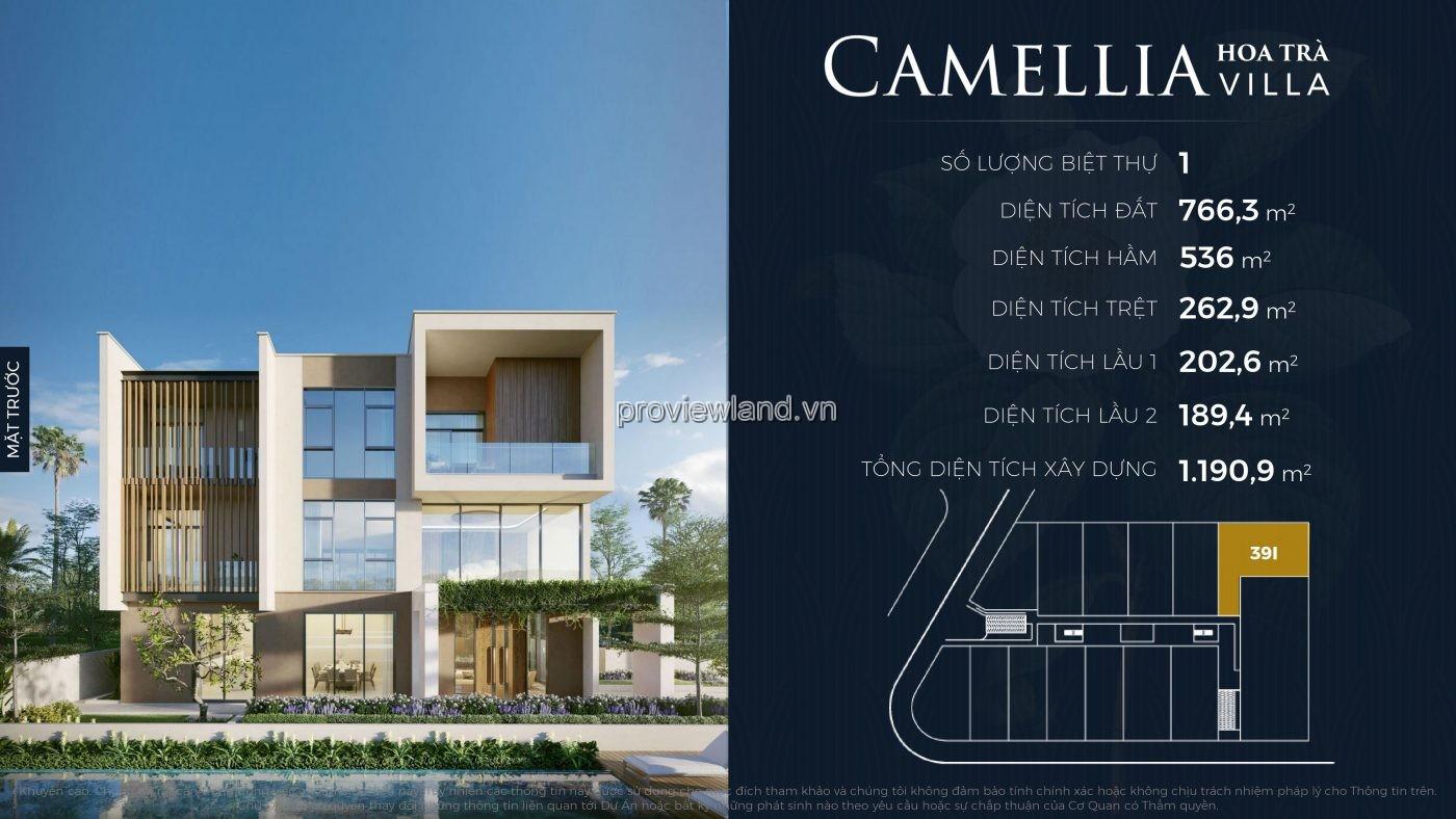 mat-bang-biet-thu-lancaster-camellia-lris-Villa (1)