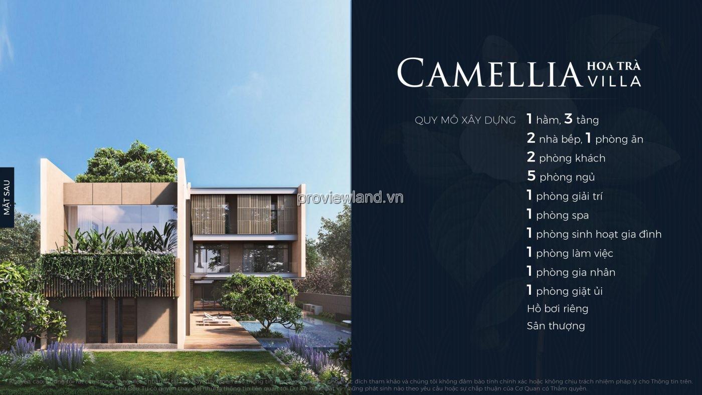 mat-bang-biet-thu-lancaster-camellia-lris-Villa (2)