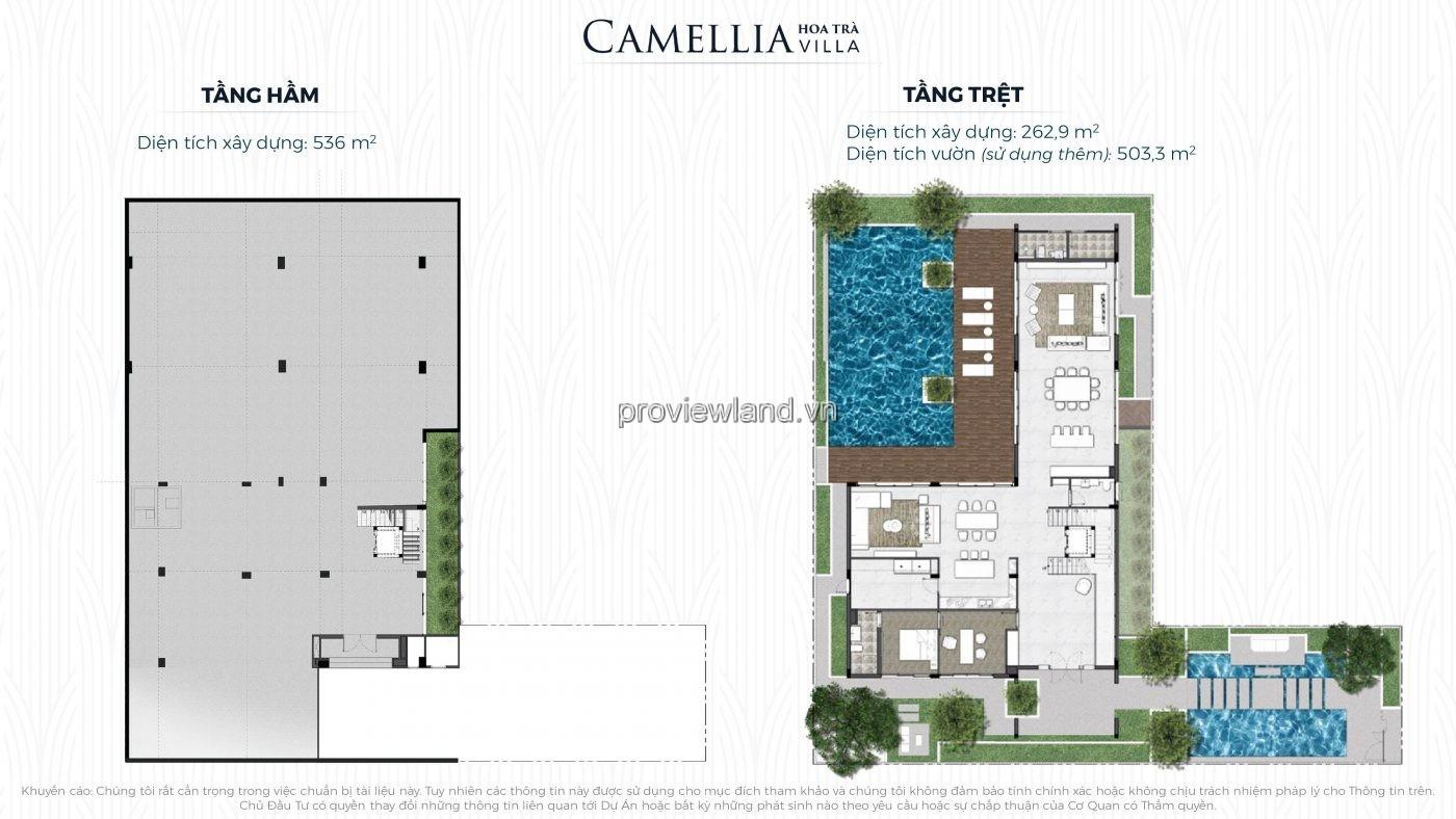 mat-bang-biet-thu-lancaster-camellia-lris-Villa (3)