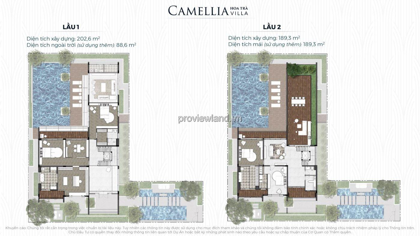 mat-bang-biet-thu-lancaster-camellia-lris-Villa (4)