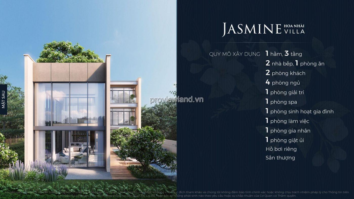 mat-bang-biet-thu-lancaster-eden-Jasmine-Villa (2)