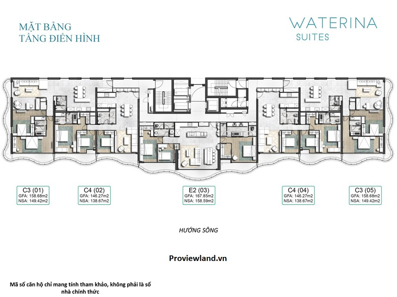 mat-bang-tang-waterina-suites-proviewland
