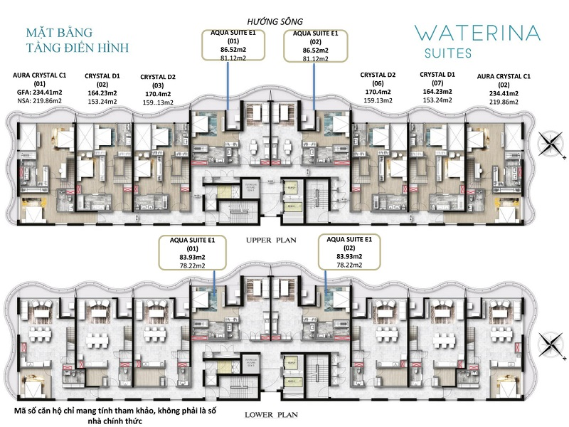 mat-bang-waterina-suites-quan-2-proviewland
