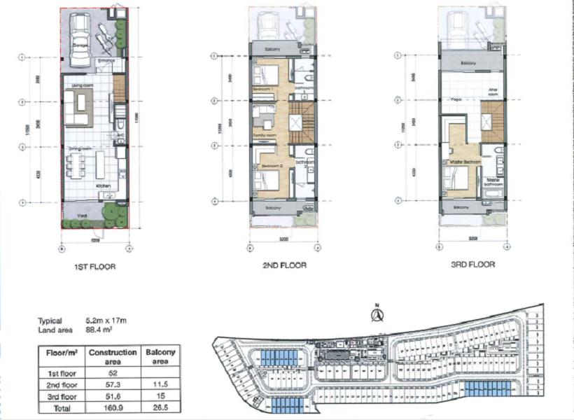 palm-residence-5.2x17m