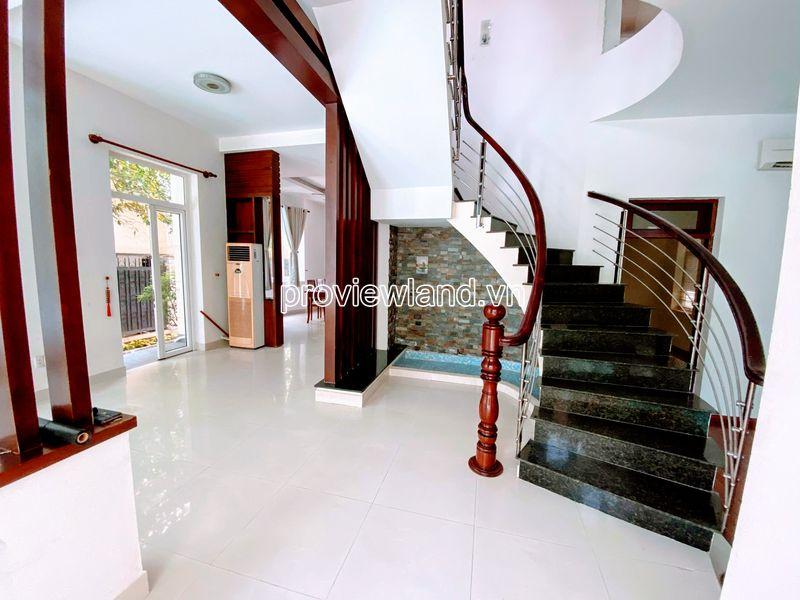 Ban-Biet-thu-villa-thao-dien-Q2-Nguyen-Van-Huong-1tret-2lau-6PN-380m2-proviewland-070520-08