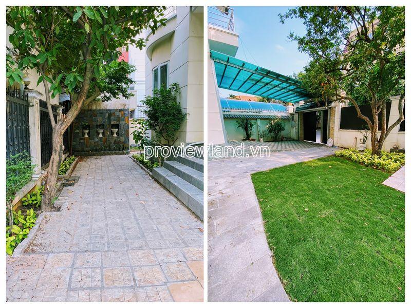 Ban-Biet-thu-villa-thao-dien-Q2-Nguyen-Van-Huong-1tret-2lau-6PN-380m2-proviewland-070520-15