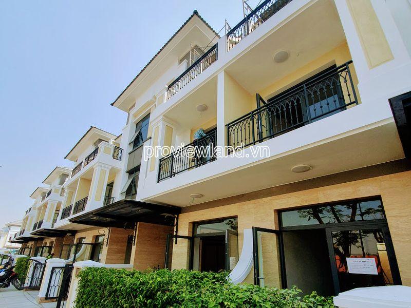 Ban-Nha-pho-Biet-thu-villa-Verosa-Park-Khang-Dien-Q9-1tret-2lau-3PN-6x18m-proviewland-150520-01