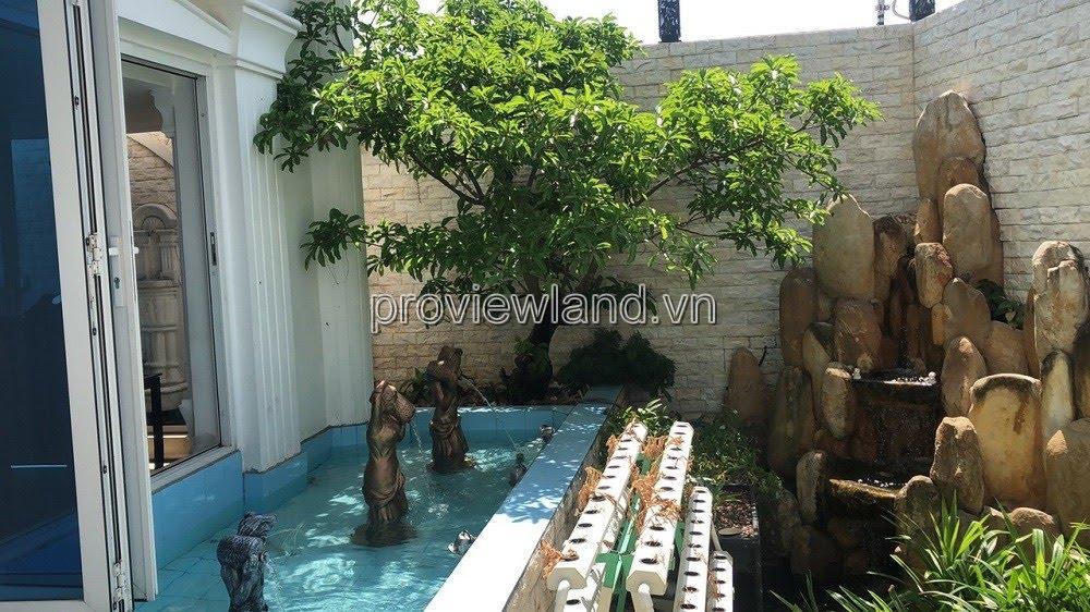 Ban-biet-thu-Thanh-My-Loi0268