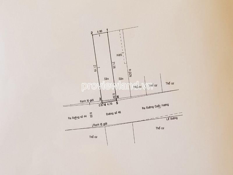 Ban-dat-mat-tien-duong-46-thao-dien-quan2-DT-10x21m-proviewland-230520-03