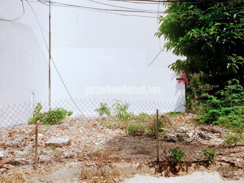 Ban-dat-thao-dien-Q2-duong-so-4-lang-bao-chi-113m2-proviewland-070520-02