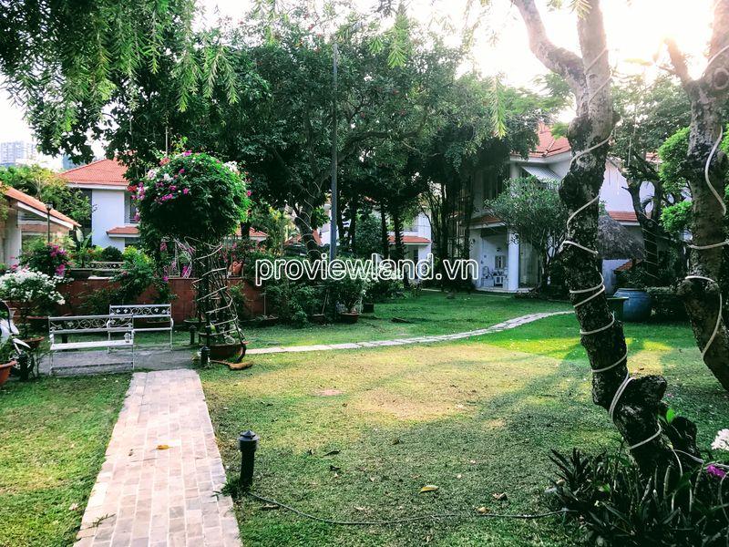 Ban-khu-villa-biet-thu-riviera-quan2-6-can-4000m2-ho-boi-san-vuon-proviewland-060520-05