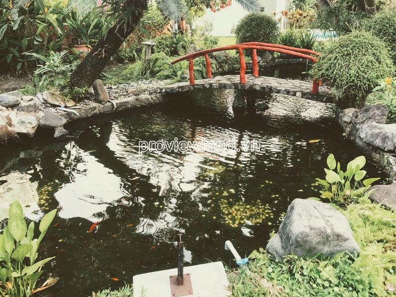 Ban-khu-villa-biet-thu-riviera-quan2-6-can-4000m2-ho-boi-san-vuon-proviewland-060520-15