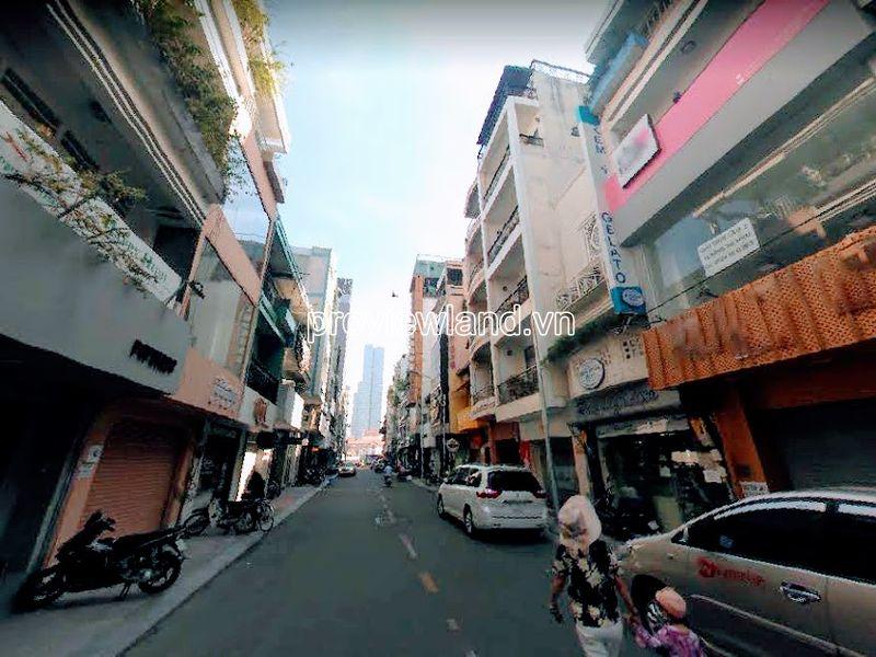 Ban-nha-pho-mat-tien-Q1-Dang-Thi-Nhu-3tang-san-thuong-DT-78m2-proviewland-260520-02