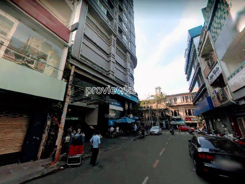 Ban-nha-pho-mat-tien-Q1-Dang-Thi-Nhu-3tang-san-thuong-DT-78m2-proviewland-260520-03