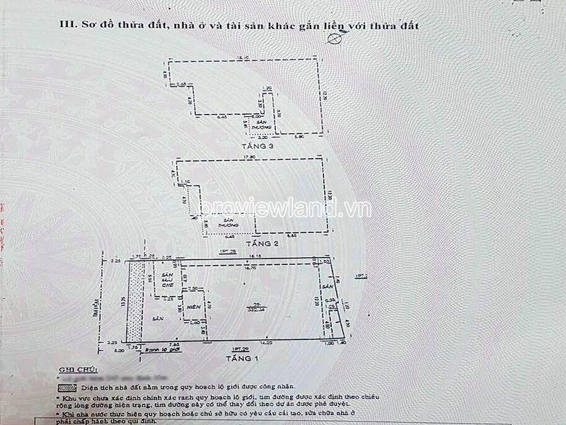 Biet-thu-Nha-pho-ban-Tan-Binh-HCM-3tang-5PN-dien-tich-365m2-proviewland-290520-12