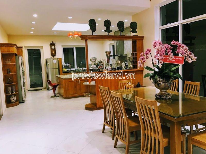 Cho-thue-Biet-thu-villa-Fideco-thao-dien-Q2-1tret-2lau-5PN-350m2-proviewland-090520-02