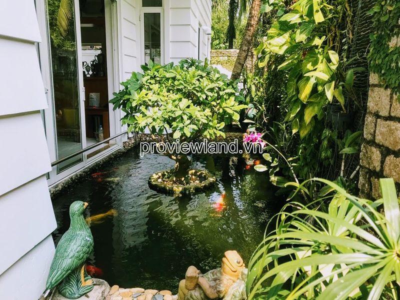Cho-thue-Biet-thu-villa-Fideco-thao-dien-Q2-1tret-2lau-5PN-350m2-proviewland-090520-03