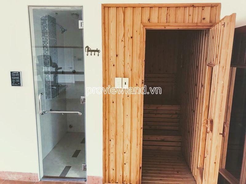 Cho-thue-Biet-thu-villa-Fideco-thao-dien-Q2-1tret-2lau-5PN-350m2-proviewland-090520-11