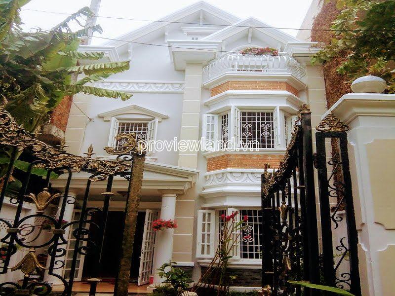 Cho-thue-Biet-thu-villa-thao-dien-Q2-Nguyen-Van-Huong-2lau-ap-mai-6x25m-proviewland-080520-01