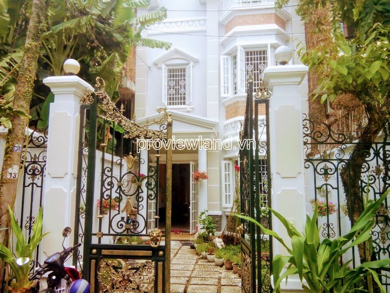 Cho-thue-Biet-thu-villa-thao-dien-Q2-Nguyen-Van-Huong-2lau-ap-mai-6x25m-proviewland-080520-06