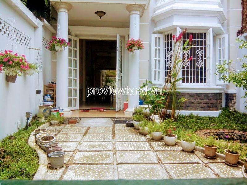 Cho-thue-Biet-thu-villa-thao-dien-Q2-Nguyen-Van-Huong-2lau-ap-mai-6x25m-proviewland-080520-08