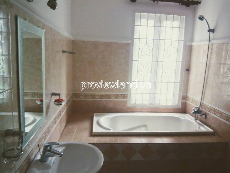 Cho-thue-Biet-thu-villa-thao-dien-Q2-Nguyen-Van-Huong-2lau-ap-mai-6x25m-proviewland-080520-19