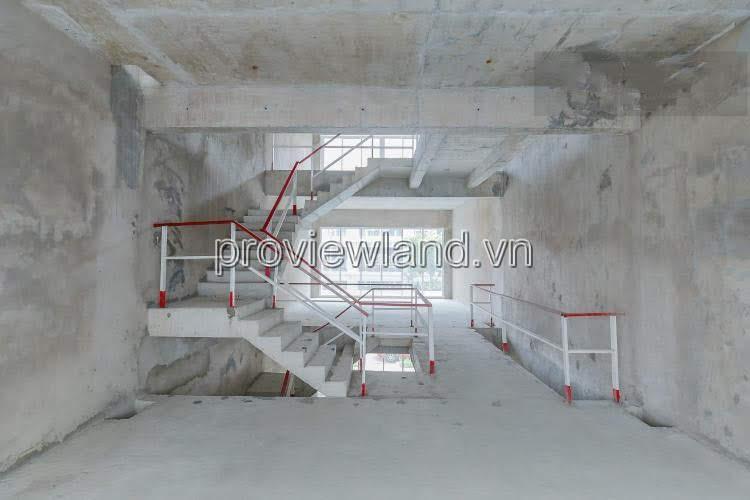 Cho-thue-Shophouse-Saritown-Sala-Q2-0255