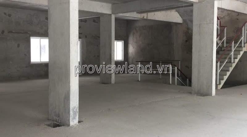 Cho-thue-Shophouse-Saritown-Sala-Q2-0258
