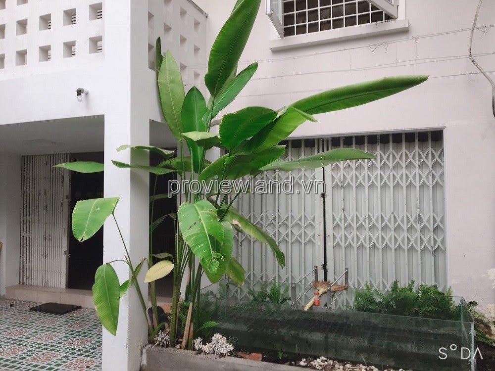Cho-thue-nha-pho-thao-dien-0487