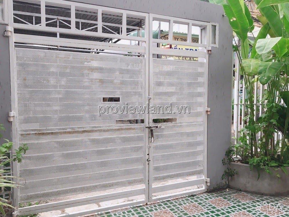 Cho-thue-nha-pho-thao-dien-0502