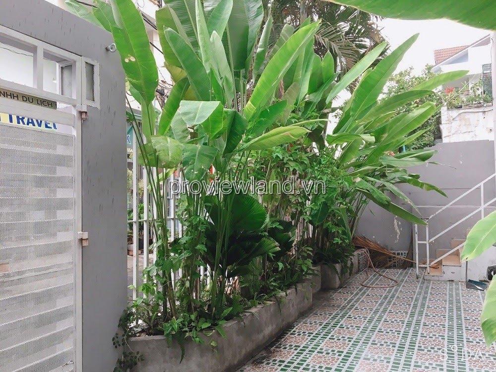 Cho-thue-nha-pho-thao-dien-0514
