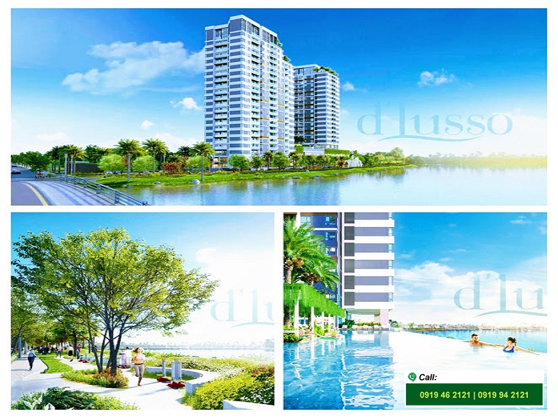 D'Lusso-Emerald-Q2-facilities-tien-ich-1