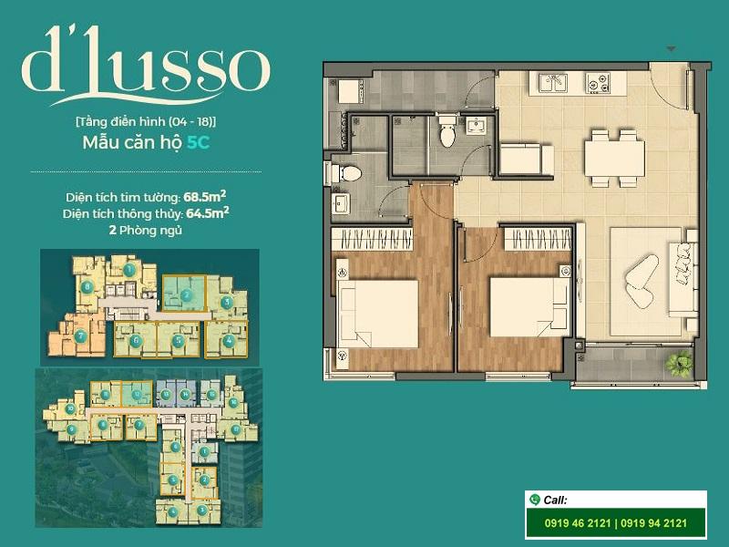 D'Lusso-Emerald-Q2-mat-bang-can-ho-2pn-68m2-5C